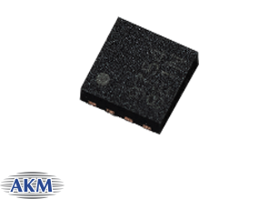 AK9754AE IR Sensor
