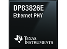 Meet the industry's lowest latency Ethernet PHY