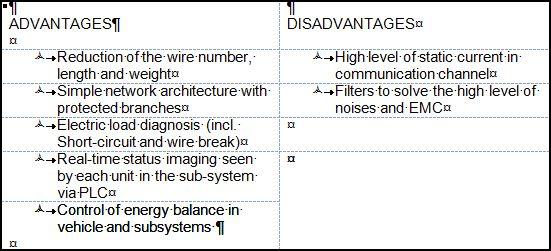 Real-time power management system for sensorless motor