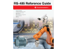 Download the comprehensive RS-485 Reference Guide