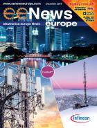 eeNews europe - December 2019