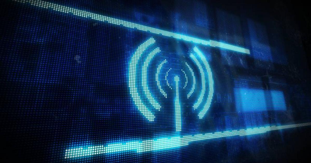 wireless-antenna.jpg?itok=LyorJ0x9