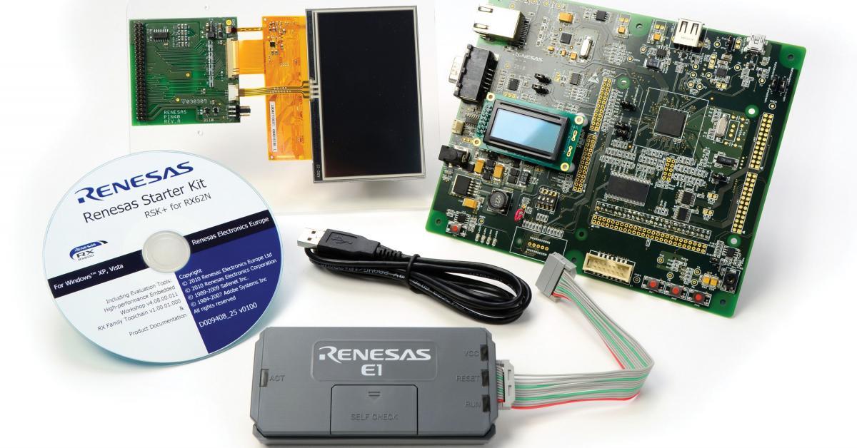 Gateway FX6850 Renesas USB 3.0 Windows 8 Driver Download