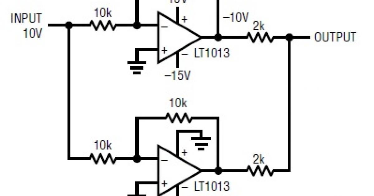 Risk Assessment Advice for High Reliability Amplifiers