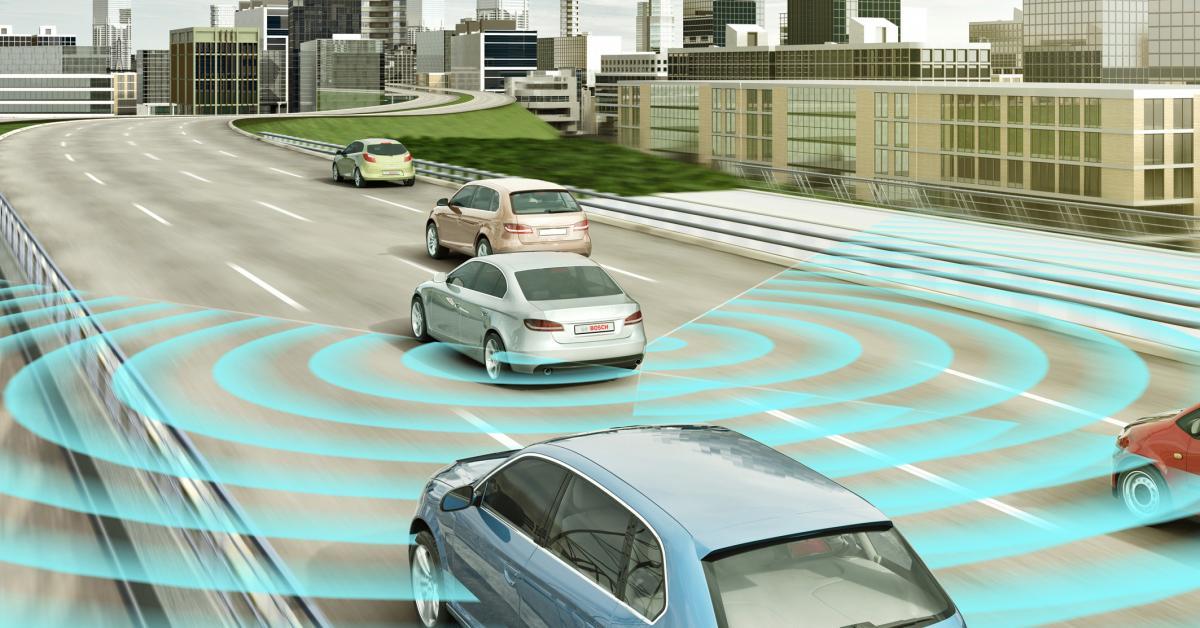 Leti Transdev And Irt Nanoelec Partner For Commercial