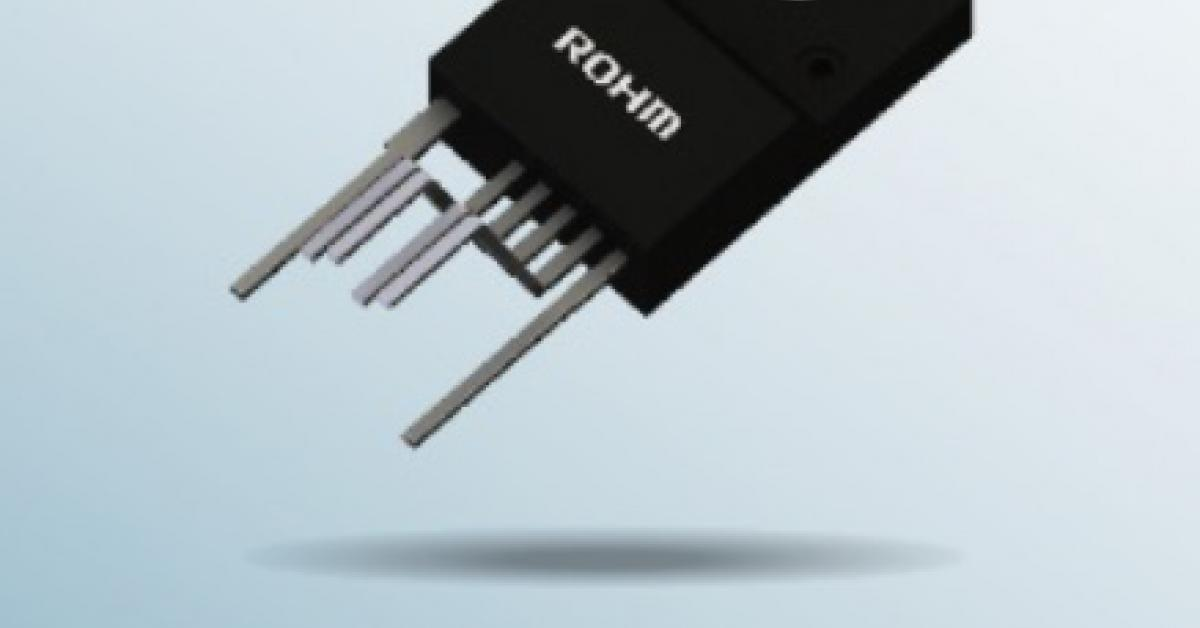 Convert Dc To Ac Circuit