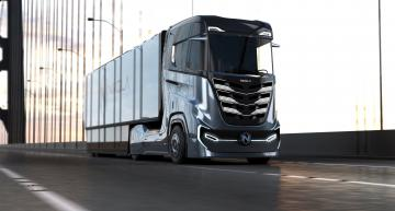 Nikola invests in establishment of Fuel Cell Lab