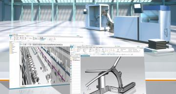 Siemens, EDAG to jointly ready 3D printing for series production