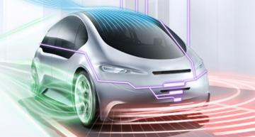 Bosch on future propulsion technology and job cuts