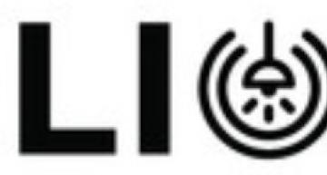 Le LiFi produit de masse grâce au projet ELIoT ?