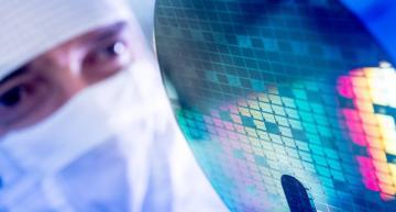 Bosch se lance dans les semiconducteurs de puissance SiC