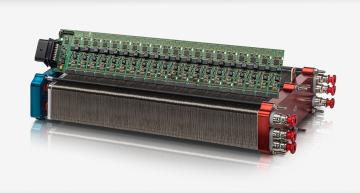 Cell voltage monitoring system targets series hydrogen vehicles
