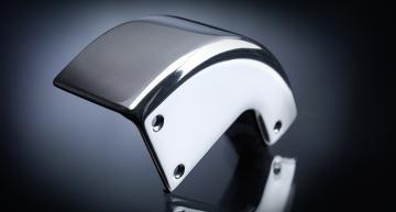Daimler Buses to produce spare parts via 3D printer