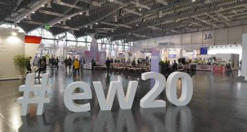 Embedded World defies the coronavirus