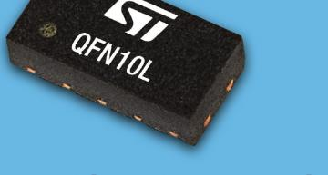 Common mode filter, ESD suppression integrated in automotive ICs