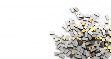 Thermoelectric materials enable energy generation from waste heat