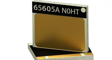 GaN transistors target high-voltage, high-current applications