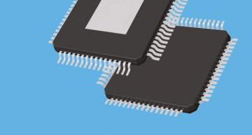 Class D audio amplifier targets safety applications