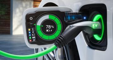 Development environment integrates vehicle-to-grid communication