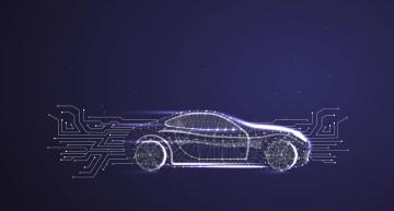 Fraunhofer zooms RISC-V into the functional safety zone
