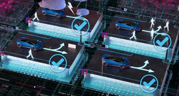 dSPACE, BTC join forces for ADAS simulation and validation