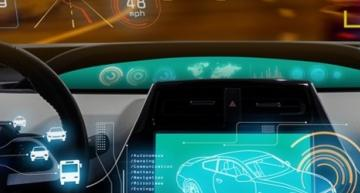 ISO 26262 arrives at chip design level
