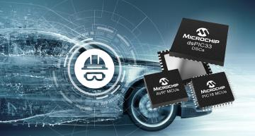 ISO 2662-compliant functional safety solutions simplify development