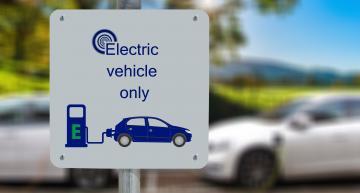 Battery housings improve CO2 balance, performance
