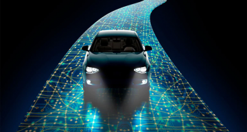 Dual-Channel Smart High-Side Switch Targets 12-V Vehicle Systems
