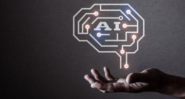 CVEDIA solves 'Domain Gap' problem with synthetic AI