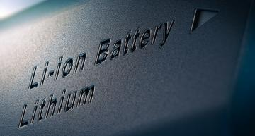 Battery technology using silicon nanofibers validated