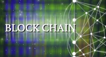 IPwe and IBM to transform corporate patents with blockchain