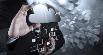 Businesses finding high-performance computing easier to access