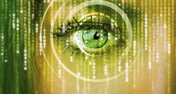 Seven key cybersecurity trends for 2020