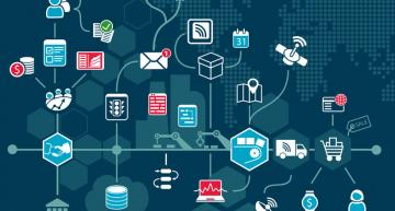 Cisco launches Industrial IoT security architecture