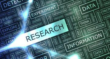 Researchers launch program to develop analog computing platform