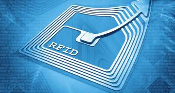 RFID market to steady growth through to 2028
