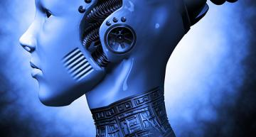 Robotics industry to pass the $500bn mark in 2030