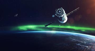 BAE Systems, GlobalFoundries to produce radiation-hardened SBCs