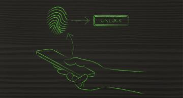 Mobile authentication expert Nok Nok Labs joins GSMA