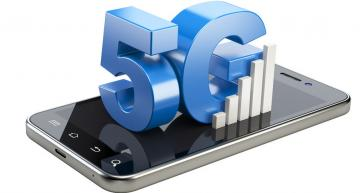 Coronavirus to affect electronic supply chains, 5G