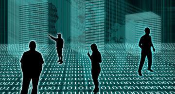 Cloud-native data suite automates 5G networks