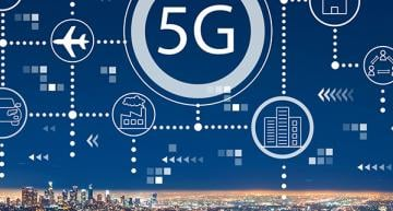 Open RAN coalition to advance open 5G systems