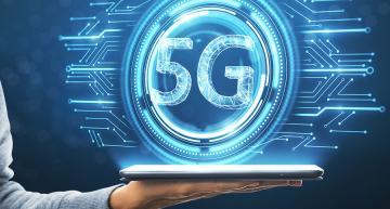 Fujitsu selects Marvell baseband processors for 5G NR base stations