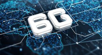 NI and NYU Wireless to advance 6G research