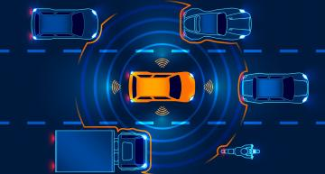 MCU tools enable scalable automotive development