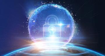 Partnership enhances autonomous vehicle cybersecurity