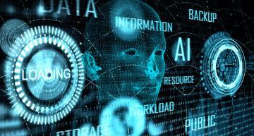 Partnership drives autonomous cloud cyber security