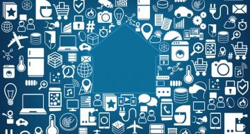 Truphone iSim collaboration enables mass IoT