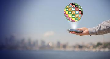 Snapdragon 678 mobile platform targets immersive entertainment